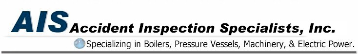 AIS Accident Inspection Specialists